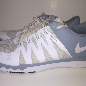 Nike Free 5.0 TR Size 18